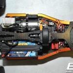 honiglCF8