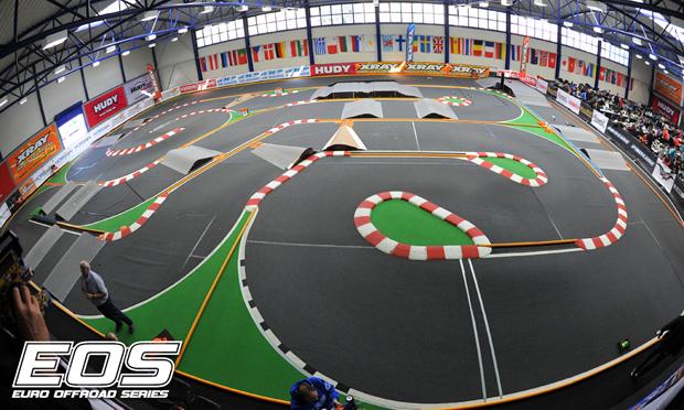 track_1
