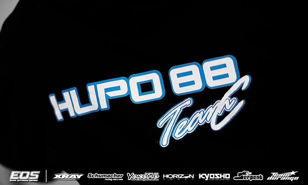fri_hupoback