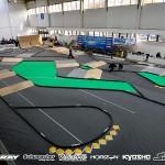 fri_track3