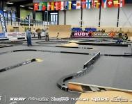fri_track2