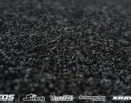 fri_carpet