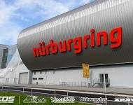 fri_nurburgring