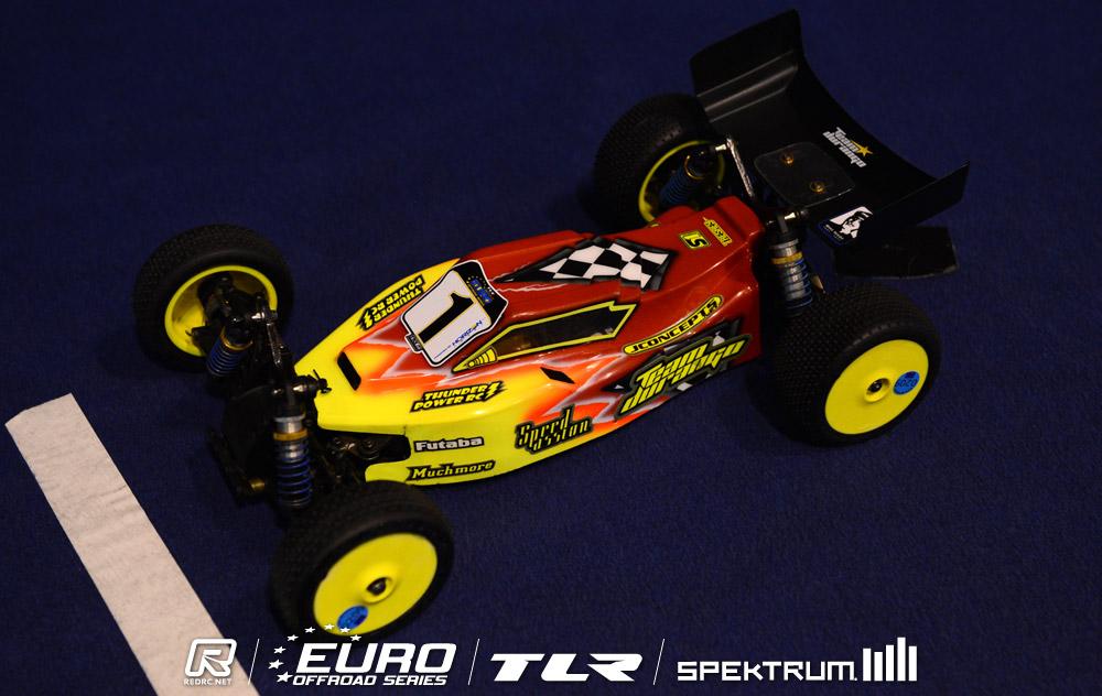 sun-4wgrid-1
