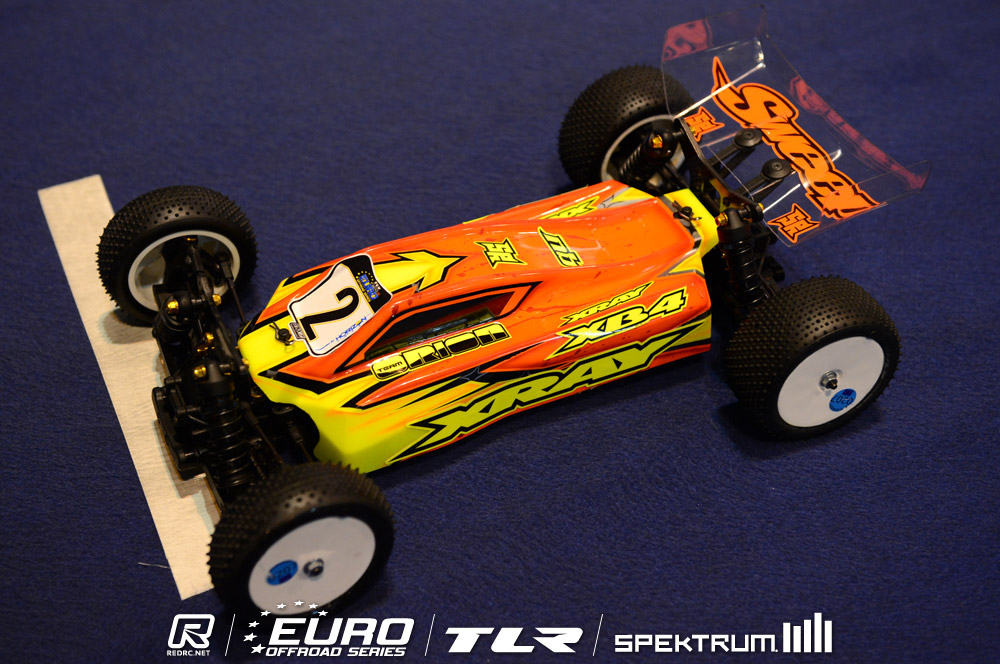 sun-4wgrid-2